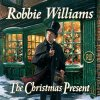 CD Shop - WILLIAMS, ROBBIE CHRISTMAS PRESENT