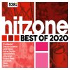CD Shop - V/A HITZONE - BEST OF 2020