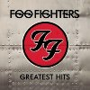 CD Shop - FOO FIGHTERS GREATEST HITS
