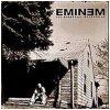 CD Shop - EMINEM MARSHALL MATHERS LP