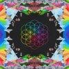CD Shop - COLDPLAY A HEAD FULL OF DREAMS