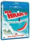 CD Shop - NA HRANě 3D