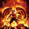CD Shop - BLOODBOUND STORMBORN LTD.