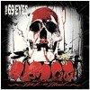 CD Shop - 69 EYES, THE BACK IN BLOOD