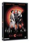 CD Shop - CHICAGO