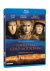 CD Shop - NáVRAT DO COLD MOUNTAIN BD
