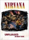 CD Shop - NIRVANA UNPLUGGED IN NEW YORK