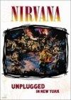 CD Shop - NIRVANA UNPLUGGED IN NEW YORK