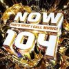CD Shop - V/A NOW 104