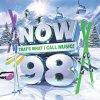 CD Shop - V/A NOW 98