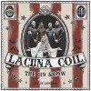 CD Shop - LACUNA COIL 119 SHOW -.. -CD+DVD-