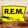 CD Shop - R.E.M. OUT OF TIME