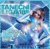 CD Shop - RUZNI/POP INTL TANECNI LIGA 185