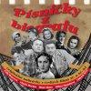 CD Shop - RUZNI/POP NATIONAL PISNICKY Z BIOGRAFU