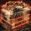 CD Shop - KROKUS BIG ROCKS -DIGI-