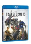 CD Shop - TRANSFORMERS: ZáNIK 2BD (2D+BONUS BD)