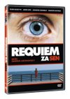 CD Shop - REQUIEM ZA SEN