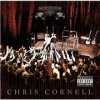 CD Shop - CORNELL CHRIS SONGBOOK