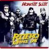 CD Shop - HORKYZE SLIZE RITERO XAPERLE BAX