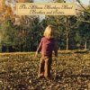 CD Shop - ALLMAN BROTHERS BAND Brother and Sisters -Hq-