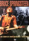 CD Shop - SPRINGSTEEN, BRUCE COMPLETE VIDEO ANTHOLOGY