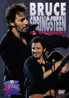 CD Shop - SPRINGSTEEN, BRUCE MTV PLUGGED -BONUS TR-