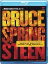 CD Shop - SPRINGSTEEN, BRUCE.=TRIB= A MUSICARES TRIBUTE TO..