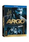 CD Shop - ARGO - PRODLOUžENá VERZE 2BD