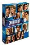 CD Shop - CHIRURGOVé 8. SéRIE 6DVD
