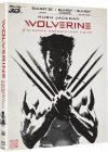 CD Shop - WOLVERINE, THE