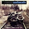 CD Shop - ANIMALS COMPLETE ANIMALS