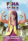 CD Shop - FIHA TRALALA CVICIME OD MALA