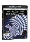 CD Shop - DOKONALý TRIK 3BD (UHD+BD+BONUS DISK)