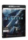CD Shop - DUNKERK 3BD (UHD+BD+BONUS DISK)