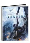 CD Shop - DUNKERK 2BD (BD+BONUS DISK) - DIGIBOOK