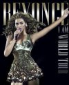 CD Shop - BEYONCE I AM...WORLD TOUR