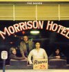 CD Shop - DOORS, THE MORRISON HOTEL