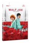CD Shop - MALý JOE DVD