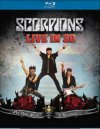 CD Shop - SCORPIONS GET YOUR STING AND..
