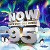 CD Shop - V/A NOW 95