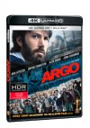 CD Shop - ARGO 2BD (UHD+BD)