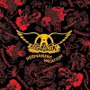 CD Shop - AEROSMITH PERMANENT VACATION