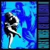 CD Shop - GUNS N