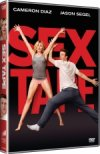 CD Shop - SEX TAPE