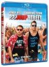 CD Shop - JUMP STREET 22