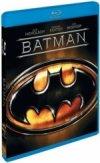 CD Shop - BATMAN BD