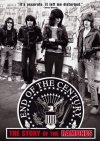CD Shop - RAMONES, THE END OF THE CENTURY