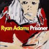 CD Shop - ADAMS RYAN PRISONER