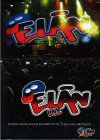 CD Shop - ELAN ELAN LIVE