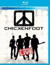CD Shop - CHICKENFOOT GET YOUR BUZZ ON